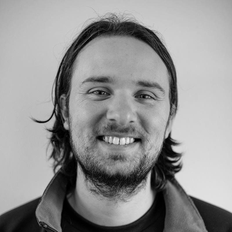 Adam Clifton