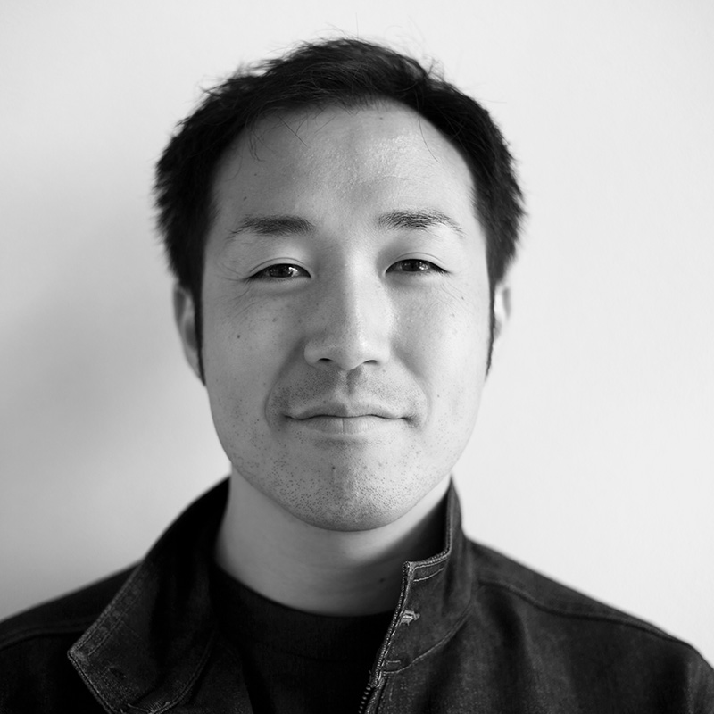 Naoki Tsuchida