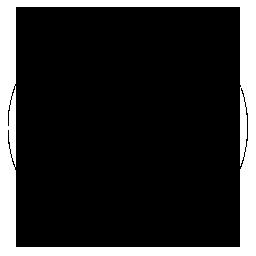 integratiya-yandexmetrica