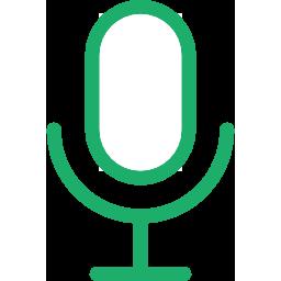 Запись телефонных разговоров