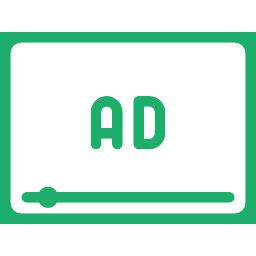 Повышение эффективности контекстной рекламы