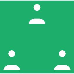 Связывание online и offline пользователей