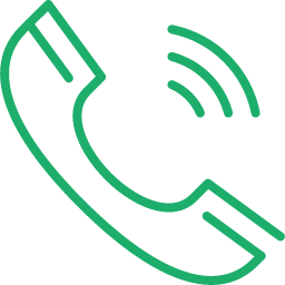 Сеть IP телефонии