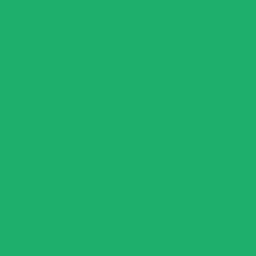 Аппараты IP телефонии
