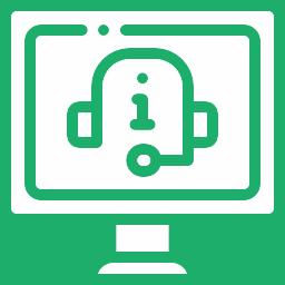 Возможности IP-телефонии