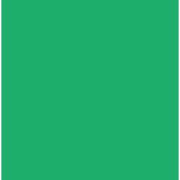 IP-телефония Мегафон