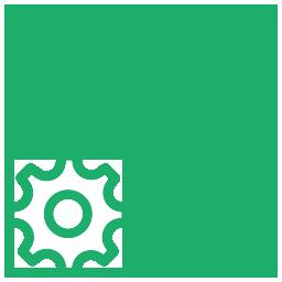 Построение IP телефонии