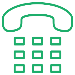 Создание IP телефонии