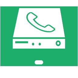 Виртуальная телефония от PrimeGate