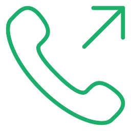 IP телефония казань