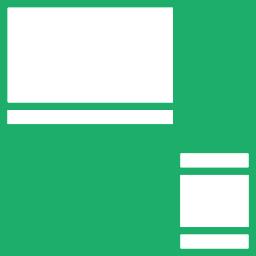 IP телефония через компьютер