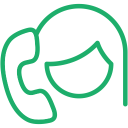 Оператор IP телефонии