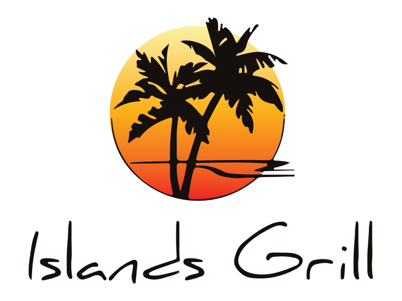 Islands Grill