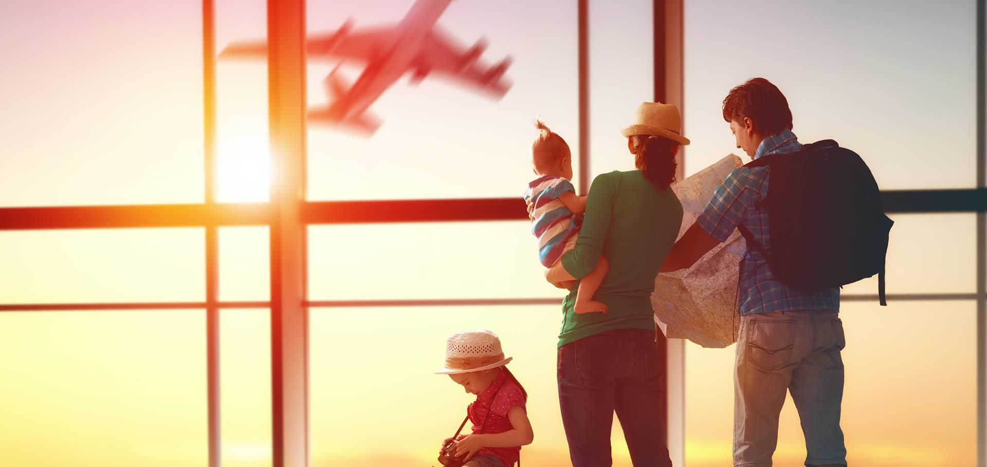 VipTrip - online сервис для тех, кто любит путешествовать самостоятельно.