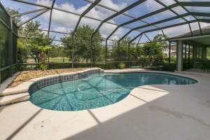Intracoastal Home-pool