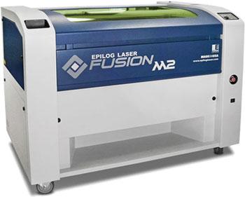 Cortador laser