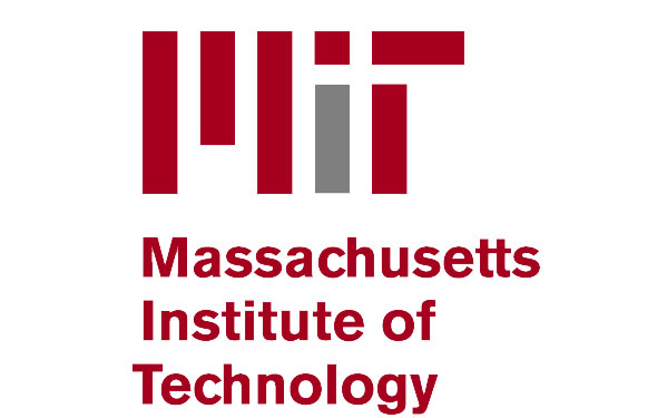 MIT Massachusetss Institute of Technology