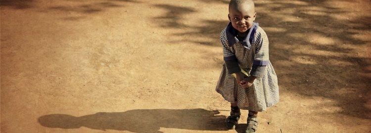 Child poverty in Kenya: education vs child labor?