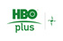 HBO Plus E