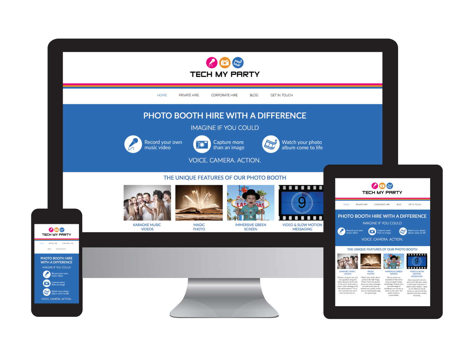 Web Design Worcestershire | Graphic Design Worcestershire | e-Commerce Website Design | Website Designers Malvern, Worcestershire UK | Design in the Shires
