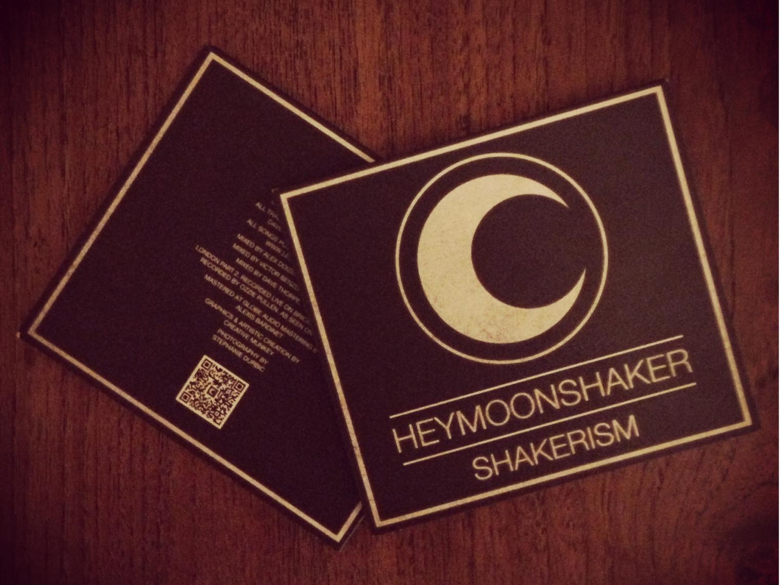 HEYMOONSHAKER Branding   Web Design Worcestershire & Herefordshire   Graphic Design Worcestershire & Herefordshire   e-Commerce Website Design   Website Designers Malvern, Worcestershire & Herefordshire   Design in the Shires