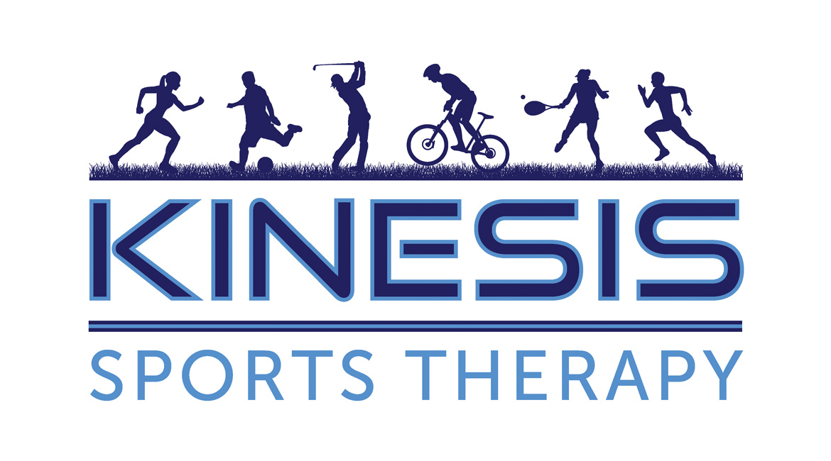 Kinesis Website Design & Graphic Design Project Herefordshire