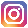 Instagram Icon | Design in the Shires - Malvern, Worcestershire