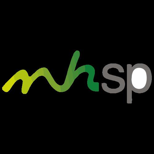 Malvern Hills Science Park Logo