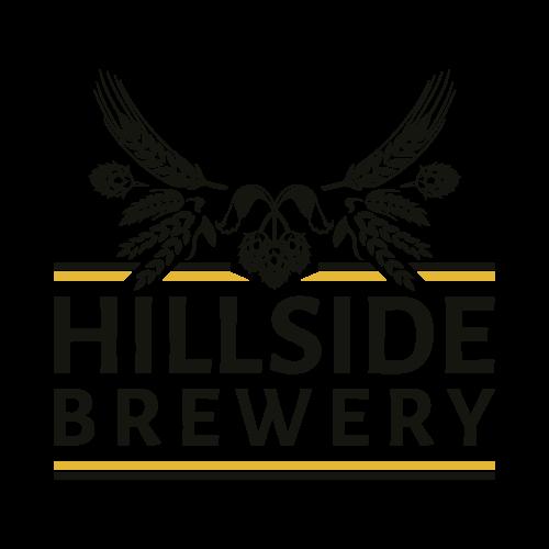 Hillside Brewery Logo