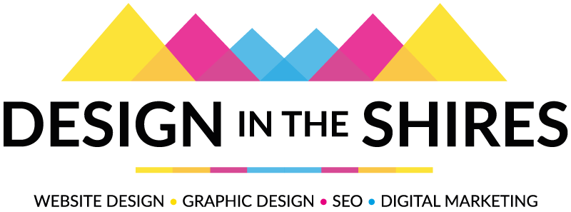 Design in the Shires Mountain Divider