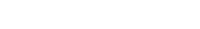 John Brooks Logo