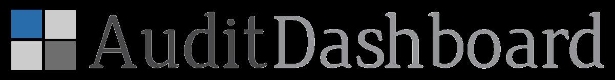 AuditDashboard Logo