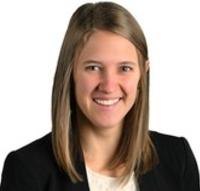 Head shot of Rachel Hardesty, Assurance Manager at MCM CPAs & Advisors