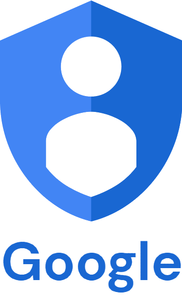 Google User Directory Icon