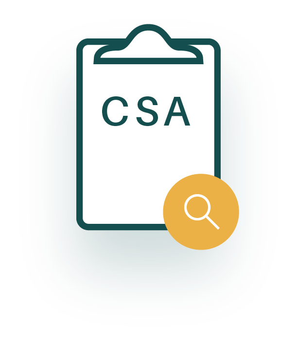 Cloud Security Appliance Security, Trust and Assurance Registry (STAR) Icon