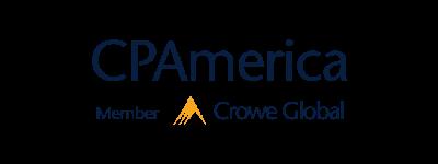 CPAmerica Member Logo