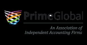 Prime Global Member Logo