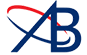 BST & Co. CPAs, LLP Logo