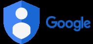 Google Cloud Identity Management