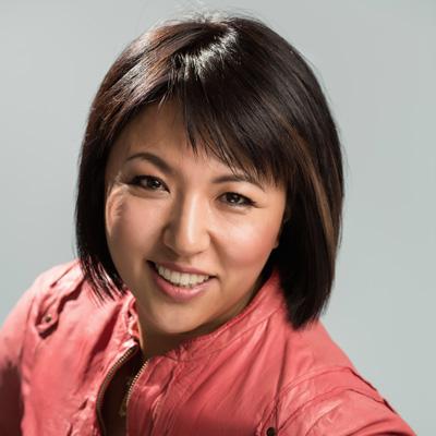 Linda Lu