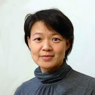 Akita Ling