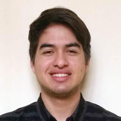 Orlando Bustamante