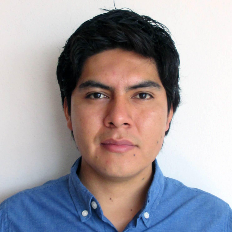 Ulises Vasquez