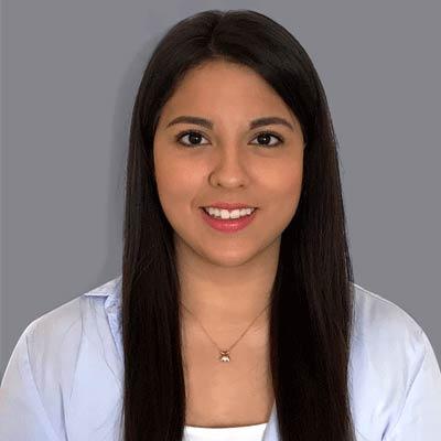 Laura Riva Palacio