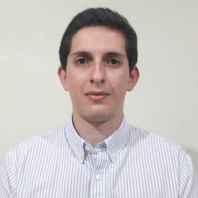 Osvaldo Renteria