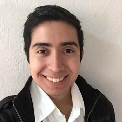 Eli Linares