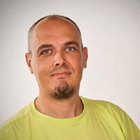 Pete-Jukka Rinteelä