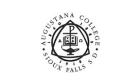 Augustana College