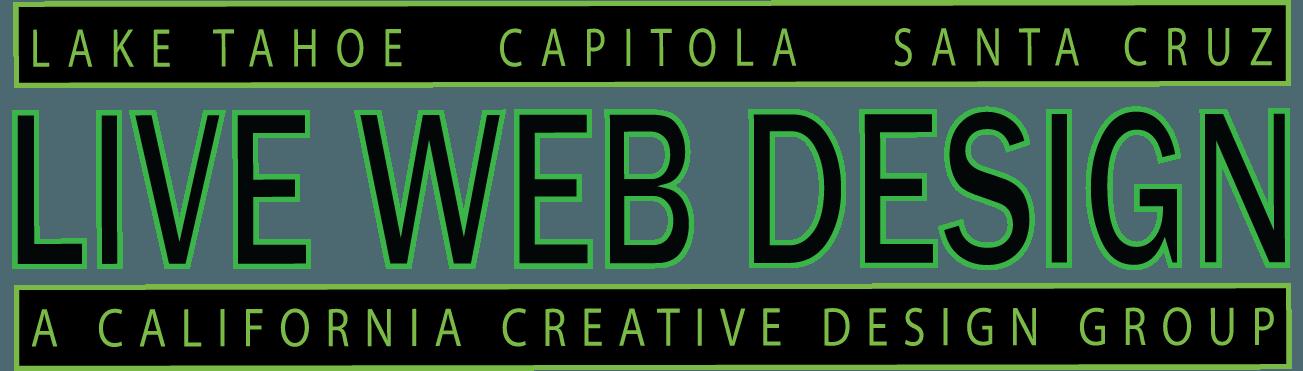 www.livewebdesign-tahoe.com