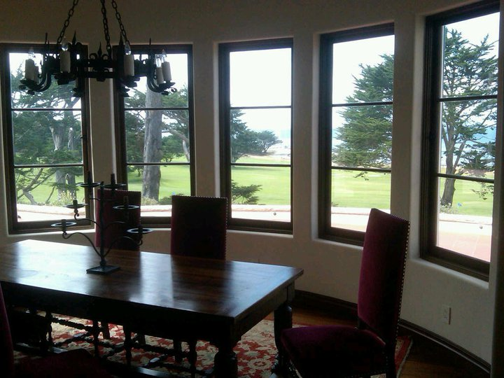 Reduce Glare in Your Home